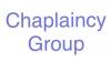 DrawingPadApp chaplaincy