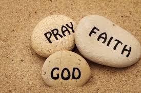 pray-faith-God.jpg (275×183)