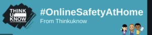 https://www.thinkuknow.co.uk/parents/Support-tools/presentations-for-parents/